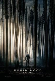 Teaser-Nacional-01-Robin-Hood-A-Origem Novos pôsteres de 'Robin Hood – A Origem' destacam Egerton e Foxx como Robin e John