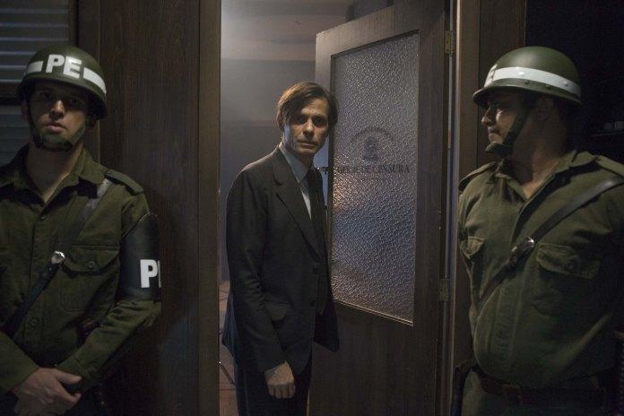 Magn%C3%ADfica-70_Marcos_Winter-interpreta-Vicente Magnífica 70 | HBO anuncia data de estreia da terceira temporada