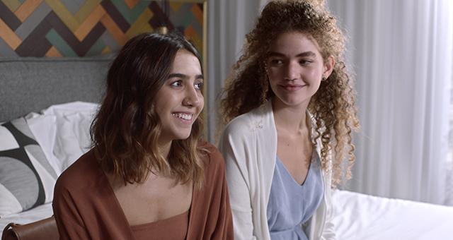 anavitoria-ana-e-vitoria-filme Crítica | Ana e Vitória