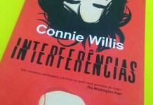 interferencias-livro-capa Home