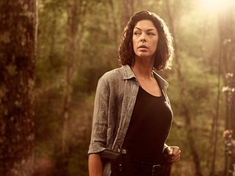 08656590.jpg-r_1920_1080-f_jpg-q_x-xxyxx The Walking Dead | Nona temporada ganha cartaz e fotos individuais; Confira