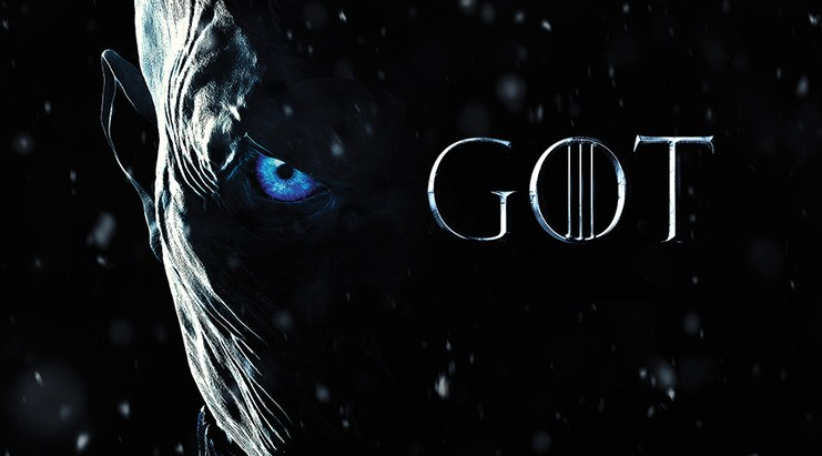 Game-of-Thrones-GoT-S%C3%A9rie-2 Principal