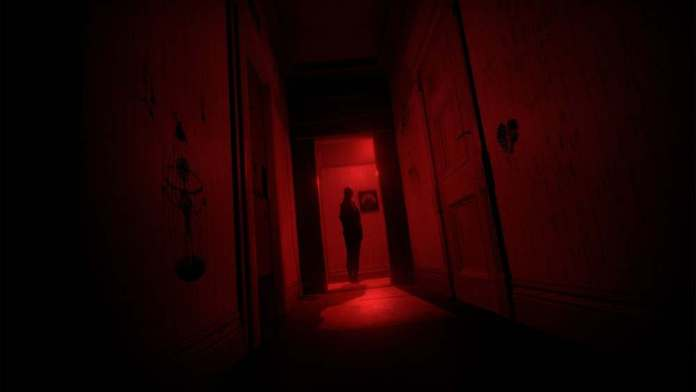 transference2 Transference| Game da produtora de Elijah Wood é lançado; Confira
