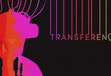 transference1 Home