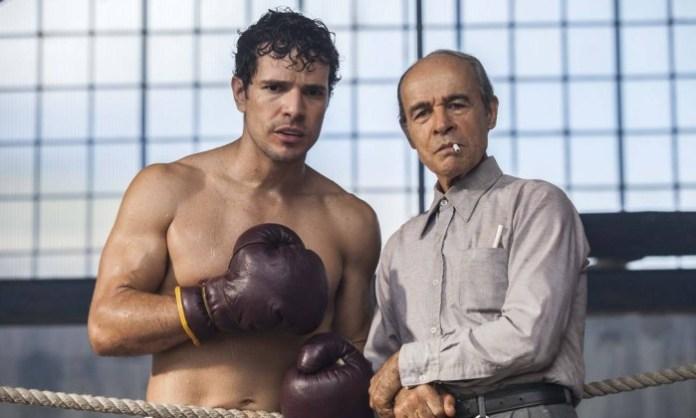 59832270_Foto-de-2710-segundos27-filme-sobre-o-boxeador-Eder-Jofre Crítica | 10 Segundos Para Vencer