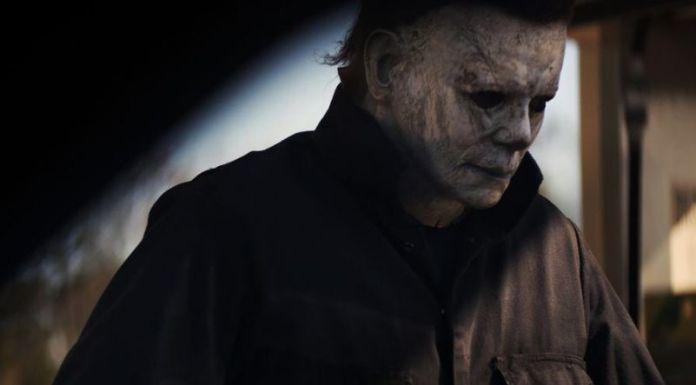 halloween-myers-21 Home