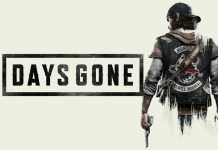 Days-Gone-E3-Key-Art-051916-02-1170x780 Home