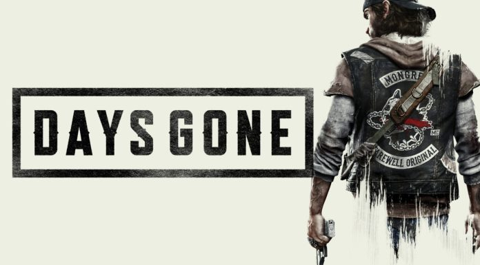 Days-Gone-E3-Key-Art-051916-02-1170x780 eSports