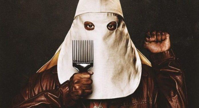 Black-Klansman-Poste-1-e1526583532239-750x380 Séries e TV