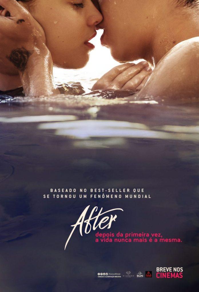 Poster_After_Teaser-701x1024 After | Romance ganha primeiro trailer e pôster em português; Confira!