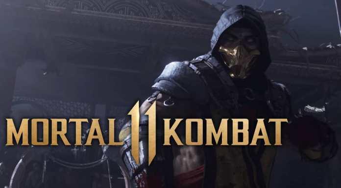 Mortal-Kombat-11 eSports