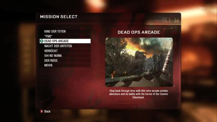 Video: How Do I Unlock The World At War Zombie Maps For