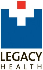 Regence and Legacy Health's new partnership to deliver cost-effective,  high-quality care | Regence