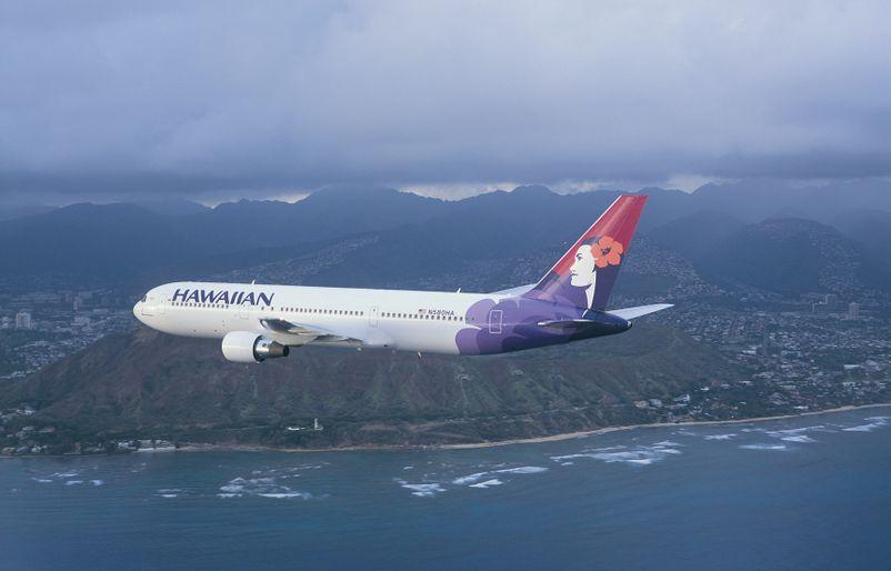 767_Oahu