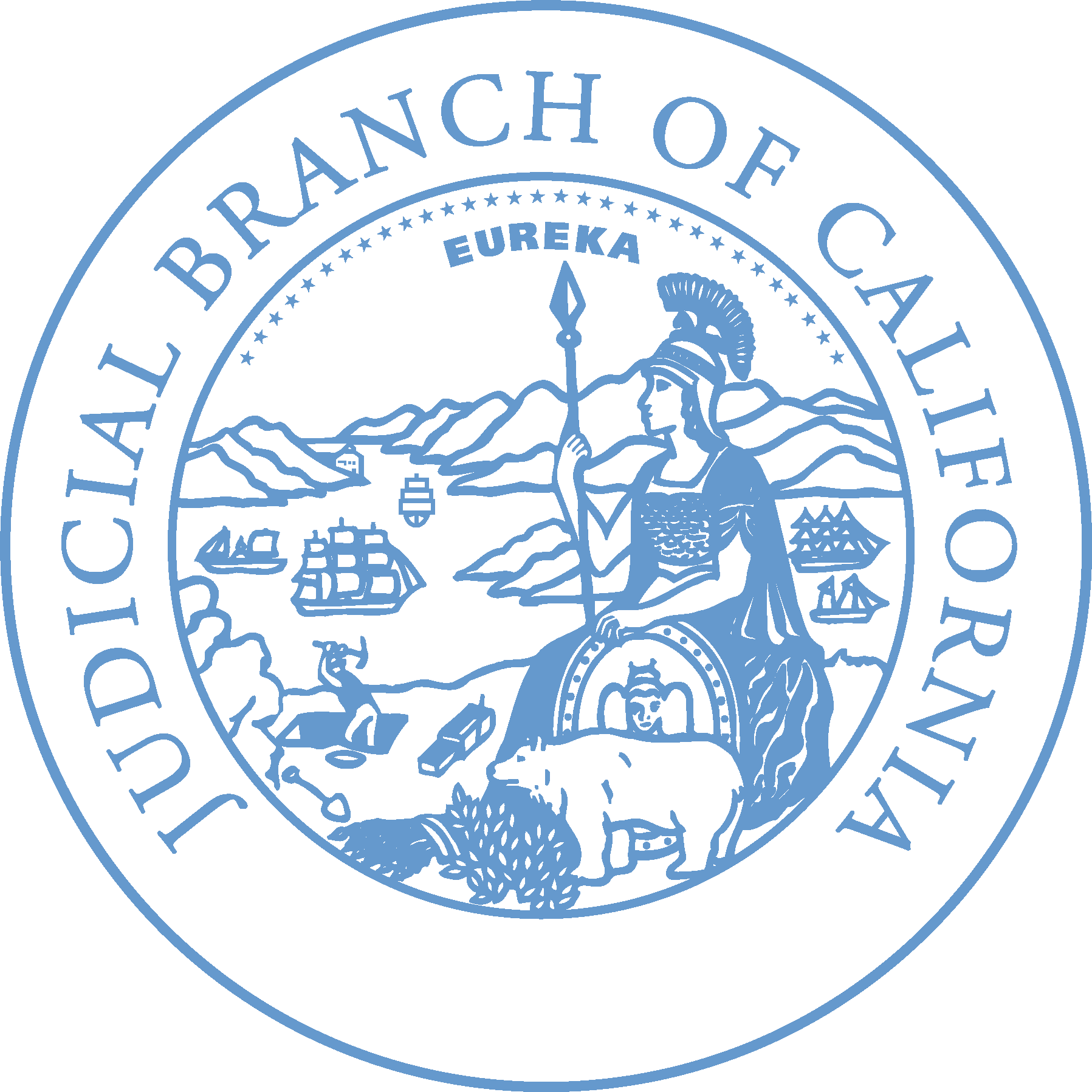 Judicial Branch Budget Fiscal Year