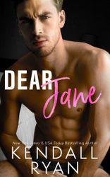 dear-jane-7