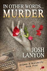in-other-words-murder-1