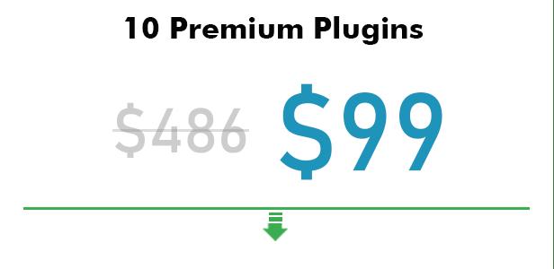 10 plugins