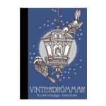 Vinterdrommar - Winter Dreams - 20 Postcards