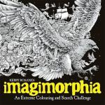 ximagimorphia.jpg.pagespeed.ic .dGOanX365b - The Gorgeous Colouring Book for Grown Ups - Discover Your Inner Creative