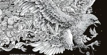 ximagimorphia.jpg.pagespeed.ic .dGOanX365b - The Colors of Asia Coloring Book Review