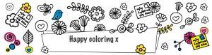 happycoloringx - happycoloringx