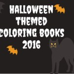 halloweencoloringbooks300 - Elves in Wonderland: A Coloring and Puzzle-Solving Adventure for All Ages
