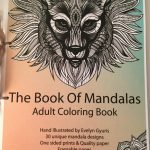 animalmandalas e1477013754236 - Sacred Symbols: Colouring Experiences for the Mystical and Magical