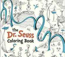 drseuss - Pokemon Adult Coloring Book - ショウワノート 塗り絵セレクション ポケモン