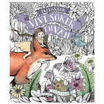 vivi soker en van - Pretty Bird Postcards