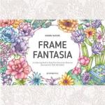 framefantasia - Carousel Dreams by YamPuff Review
