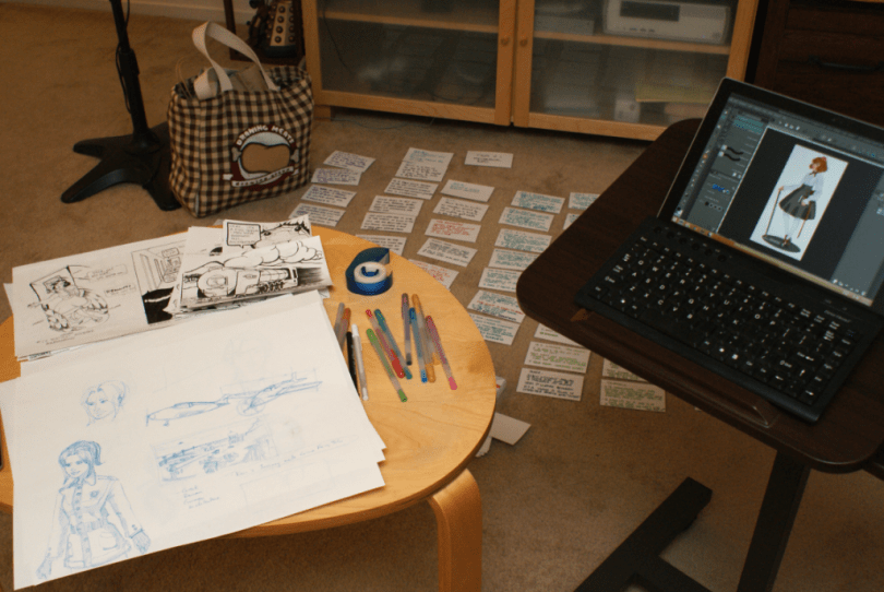 glenn_song_workspace