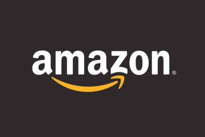 Amazon Logo Feature - How to Order from Amazon Japan (and Globally) in English