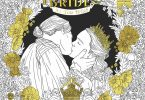 ThePrincessBride2 - Cover Reveal -  The Princess Bride: As You Wish: Memorable Quotes to Color