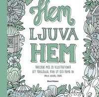 Hem Lujva Hem coloring posters