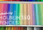 RULE - Holbein Colored Pencils (150 pc) Set Review