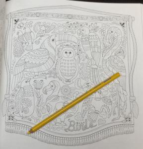 keiko cat coloring book  22 - keiko_cat_coloring_book_-22