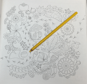 keiko cat coloring book 10 - keiko_cat_coloring_book_10