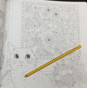 keiko cat coloring book 27 - keiko_cat_coloring_book_27