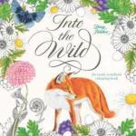 9781786270849 - Cinderella Story Coloring Book