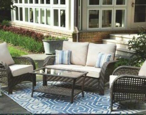 patio furniture lewis lewis