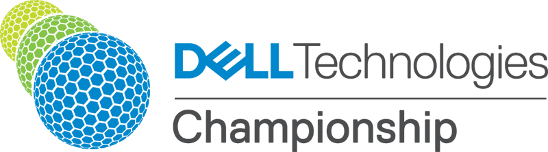 Image result for dell technologies championship