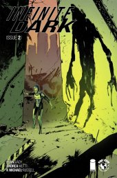 Comic Review for week of November 14, 2018