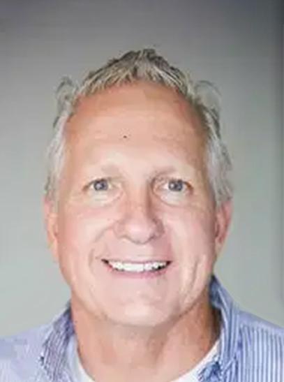 Steve Kamerschen