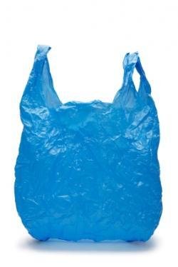 Risultati immagini per sacchetto di plastica