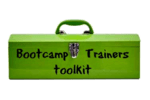 Toolkit_2_labelled_transparent