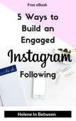 Cover___5_ways_to_build_an_engaged_instagram_following