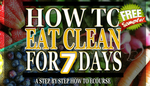 How_to_eat_clean_short_cover_free_sample