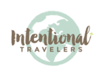 Intentional travelers color logo 01