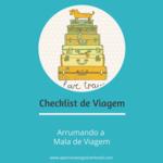 Checklist-de-viagem